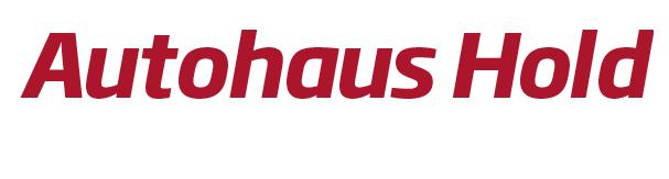 Autohaus Hold